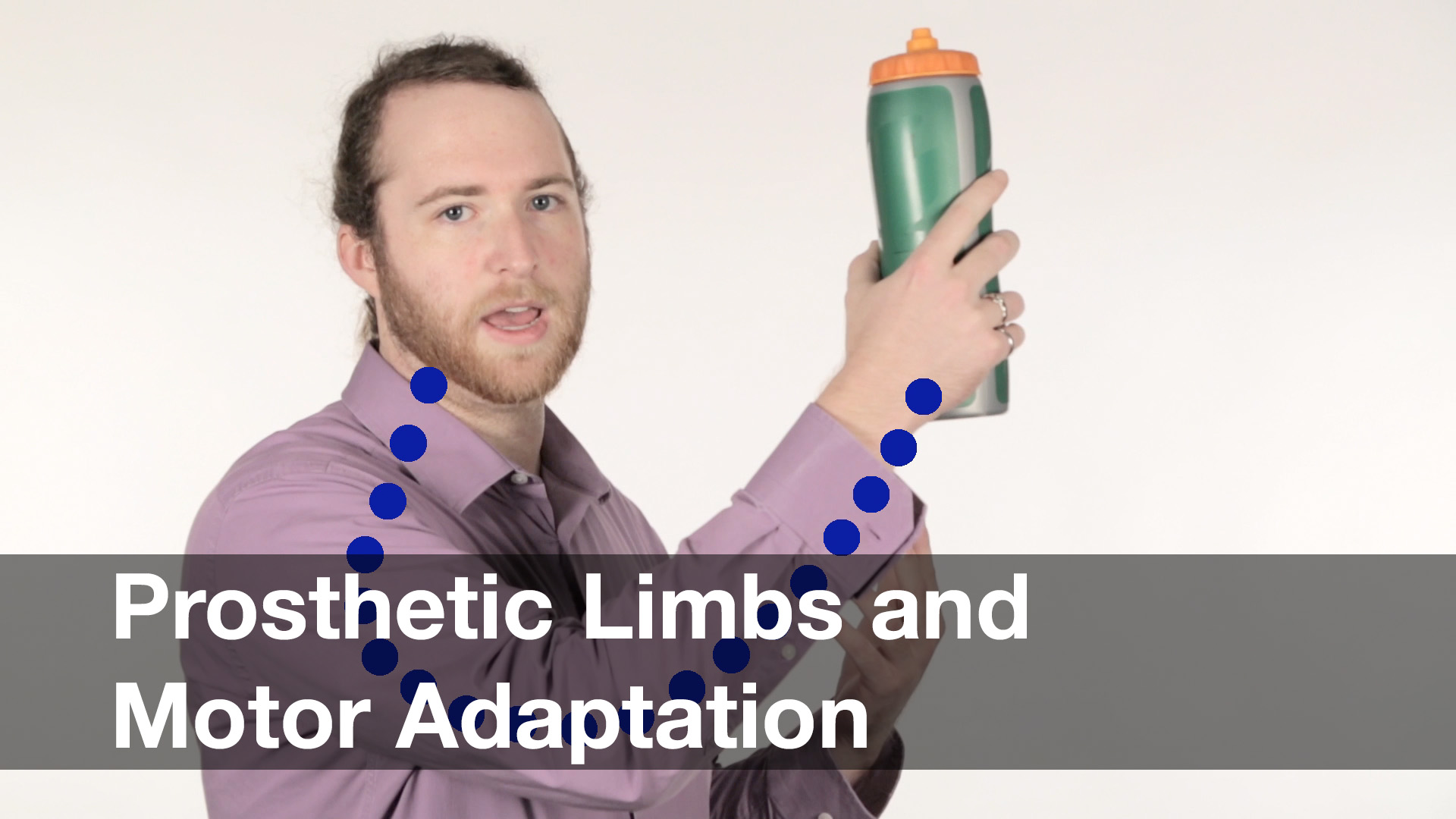 Prosthetic Limbs and Motor Adaptation