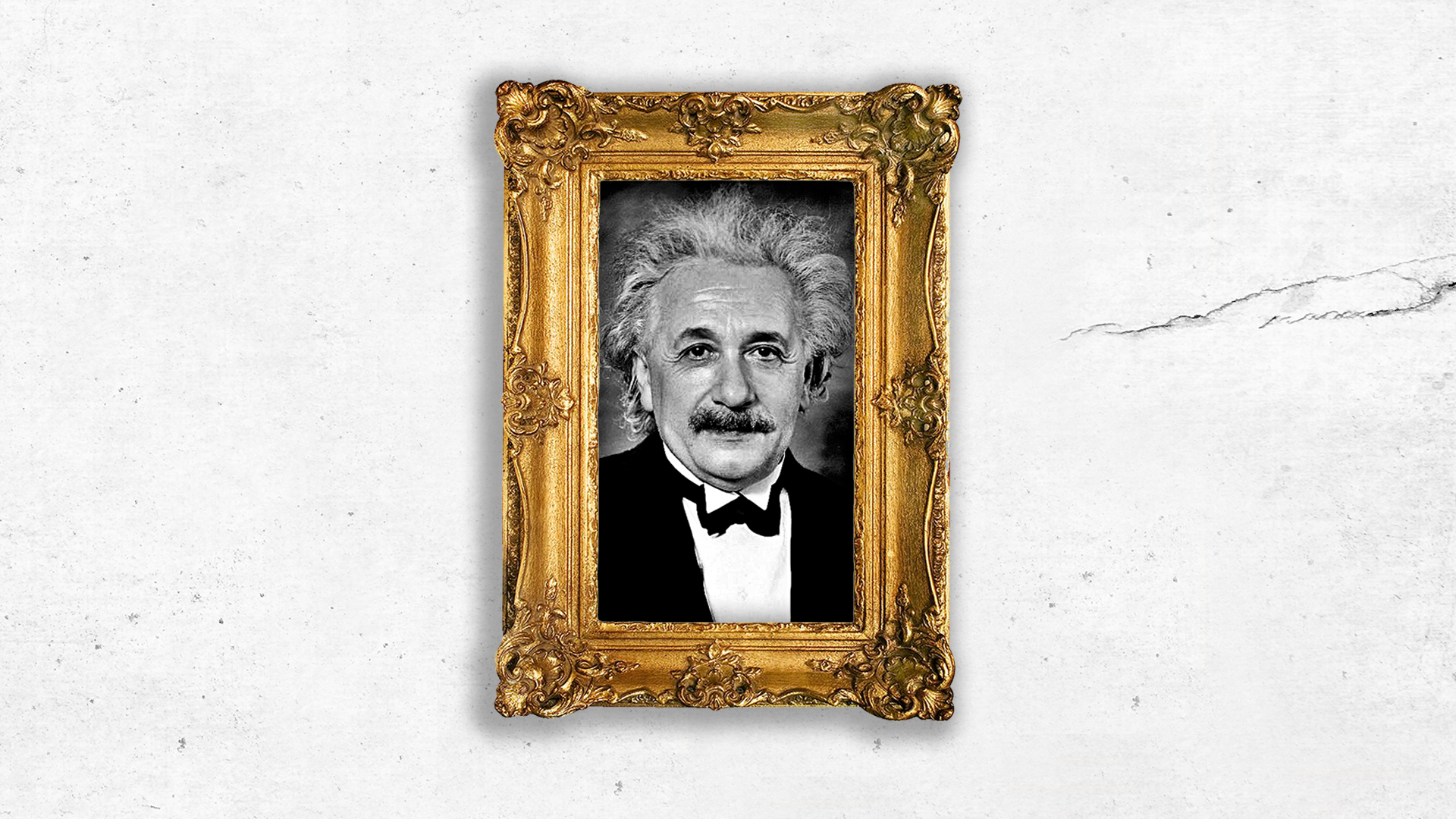 Einsteins Cancer Jingle